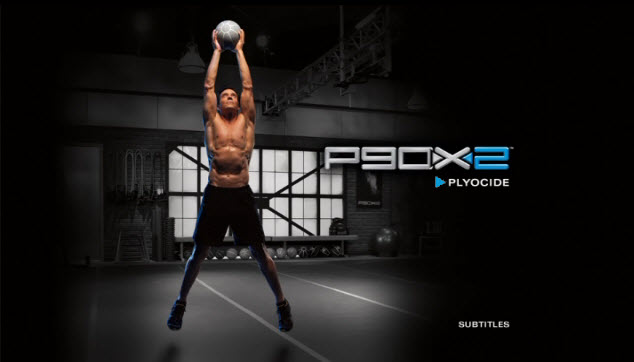 P90X2 – Plyocide Review | travelingworkout